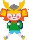 primary-school01