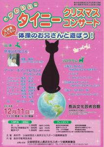 concert12-11